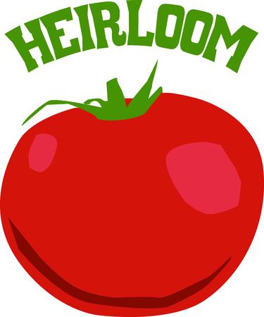 tr�sten: Gegrillter K�se und Tomaten-Suppe ist der ultimative Komfort Essen. Illustration