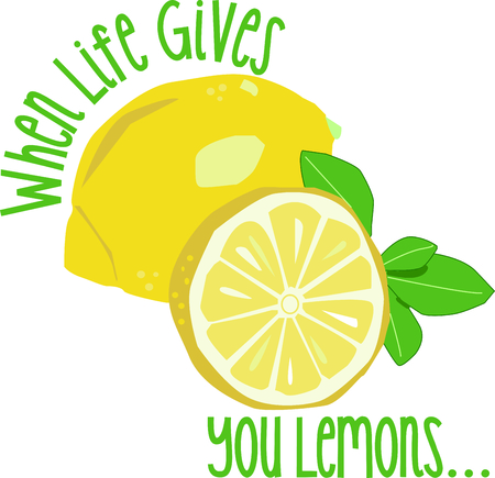 Lemons clean everything. Its the greatest disinfectant