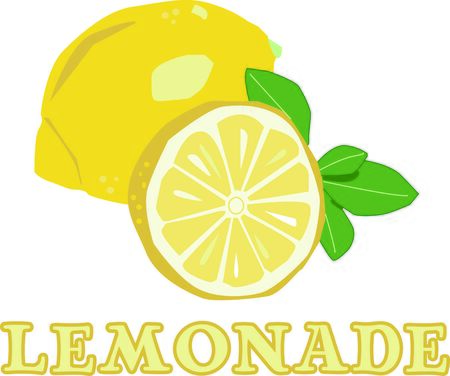 greatest: Lemons clean everything. Its the greatest disinfectant