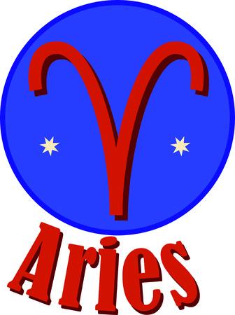 Aggiungete un po 'di personalità al vostro prossimo progetto con questi disegni astrologia segno. Archivio Fotografico - 44731755