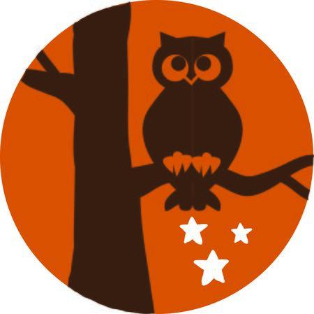 night owl: Im a night owl.