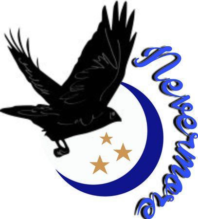 censure: Censure acquits the raven, but pursues the dove.