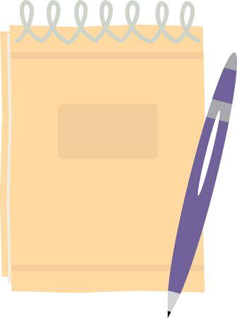 この設計で便利なパッドとペンがあります。