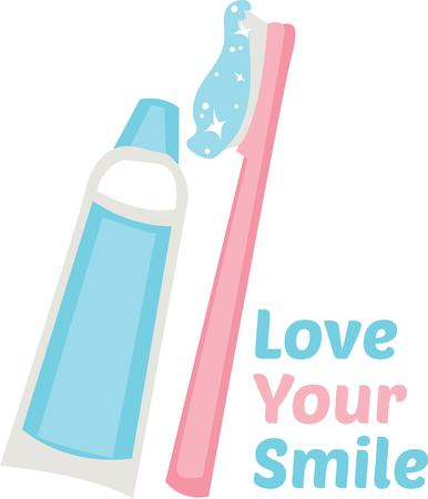 Remember to brush regularly with this design on a bath room towel.