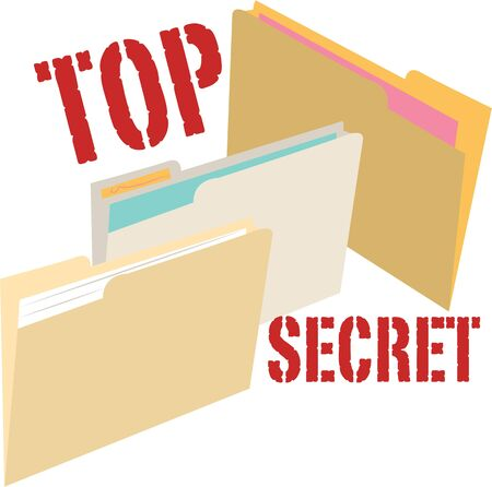 Organisieren Sie Ihr Buro Mit Datei Ordner Lizenzfrei Nutzbare
