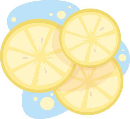 Maak heerlijke limonade voor een zomerse traktatie.
