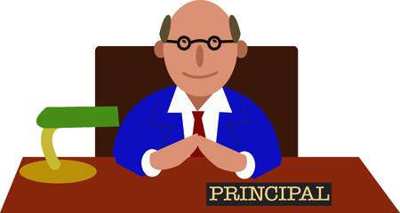 Usted confía su educación del niño a su maestro cada día. Este diseño es perfecto para agradecer a ellos! Se les va a encantar! Perfecto para un profesor o bibliotecario.