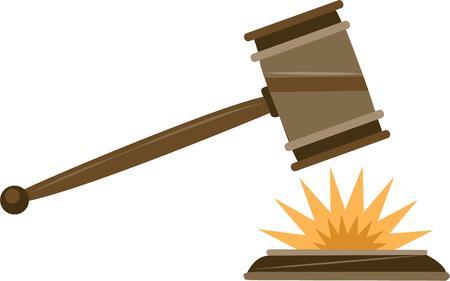 弁護士は法的テーマにした t シャツをお楽しみください。