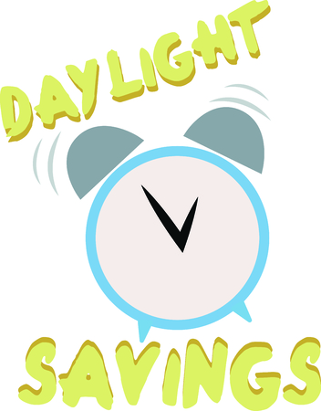 get up: Tempo di alzarsi! Probabilmente non � il tuo momento preferito della giornata, ma la nostra sveglia colorato aggiunge un suono divertente mattina. Divertimento per accappatoio abbellimento. Vettoriali