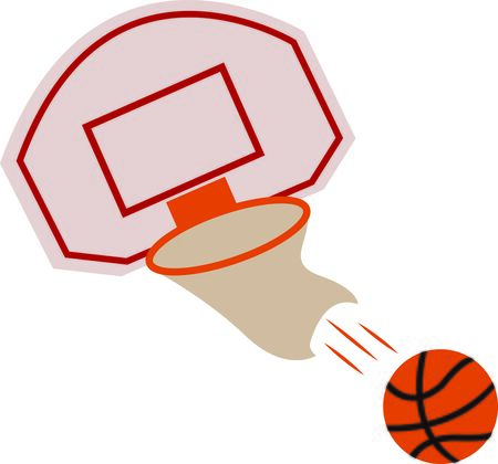 A good timer is vital to a fair game of basketball.  Play all four quarters under the watchful timing of this stopwatch.