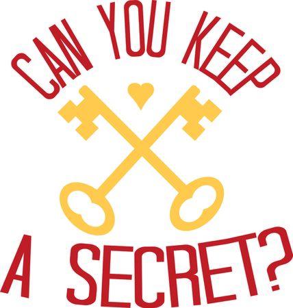 De perfecte logo om uw slotenmaker bedrijf te promoten. Een keurig ontwerp van Ann De Gran.