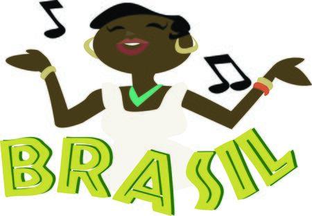 Woman, women, female, people, person, lady, ladies, girl, music, note, hobby, hobbies, singer