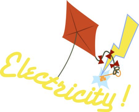 outdoor electricity: Looking to add style to your babys nursery  This design is perfect on nursery furniture and decor!