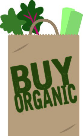 poke': This charming design will make great design for farm-themed projects and on tote bags for the grocery store or farmers market!