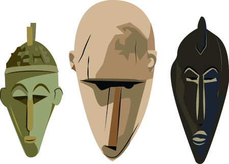 These seductive masks provide a subtle disguise, an unforgettable look and a statement of elegance  fun to your party!  Celebrate with this design on your fun projects!