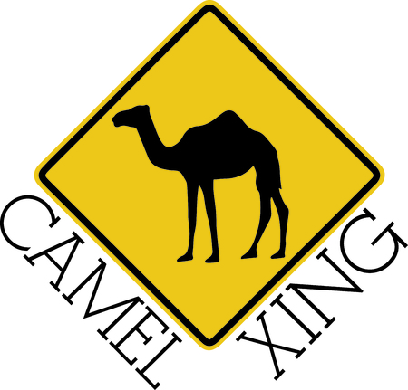 hump: Show pride for your favorite country and make a great keepsake with this design on t-shirts, jackets, sweatshirts, hats and more! Illustration