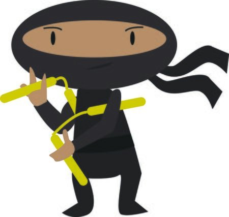 assassin: This crime fighting super hero is a perfect design on special occasion decorations, clothing and more for little boys to be inspired from.