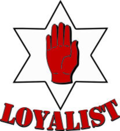 これらすべてのアイルランドの文化遺産は、この紋章の刺繍デザインはアイルランドの文化遺産に示す誇りの方法です。