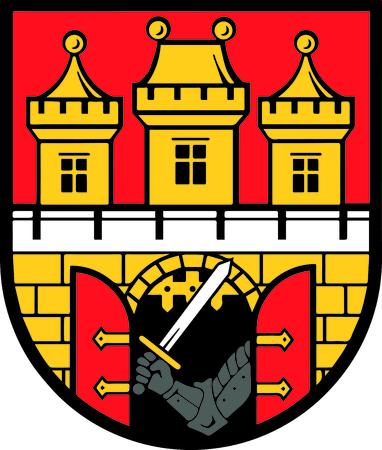 タワーおよび剣の紋章紋章は、シャツなどの強力な飾りを作ります。 あなたの愛国心が強いプロジェクトで創造的な取得します。