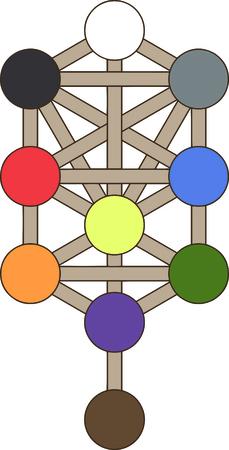 Dit ontwerp is perfect voor een verscheidenheid van religieuze thema projecten, zoals boekomslagen, bladwijzers, ingelijst borduurwerk en nog veel meer.