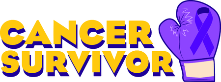 cancer spread: Spread awareness of the fight to find a cure for cancer all year round with this design on shirts, t-shirts, bags and more!