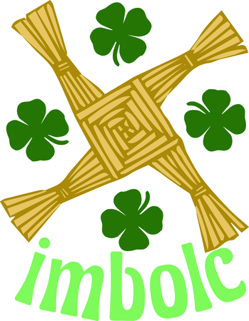 paddys: Celebrate Ireland and your Irish heritage with this great Saint Paddys Day design on your holiday projects!
