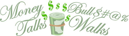 greenbacks: Here is something everyone loves and cant have enough of!  Greenbacks!  Get this design on framed embroidery, throw pillows, napkins and more!
