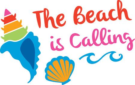 Entspannen Sie sich in Stil am Strand, aber auch bleiben geschützt! Bringen Sie den Geist des Meeres in Ihrem Indoor-Projekte mit diesem Entwurf. Standard-Bild - 56451172