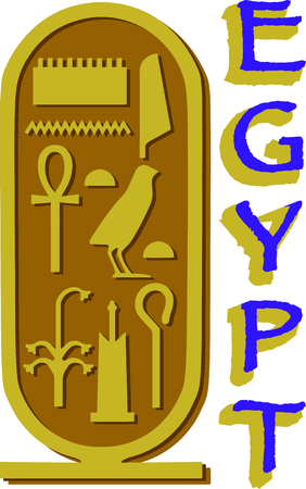 egyptian culture: Children would love having these symbols spell out secret words and phrases or have their names on clothing, totes, throw pillows and more!