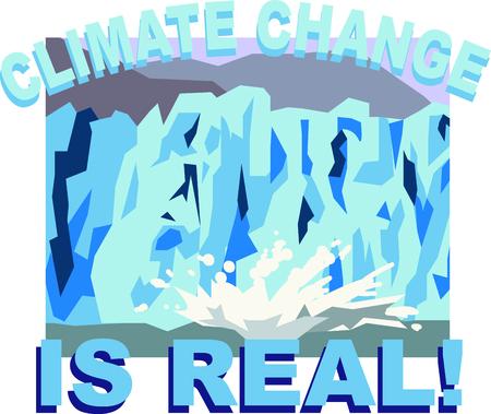 Toon uw verantwoordelijkheid om het woord te verspreiden over de bescherming van het milieu, met trots, met dit ontwerp op tassen, banners, t-shirts en nog veel meer.