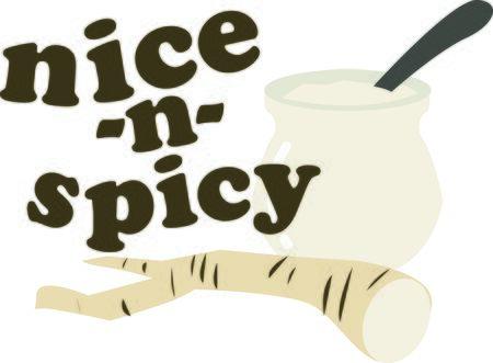 Wake up uw smaakpapillen dit ontwerp op theedoeken, tafellinnen, servetten en nog veel meer!