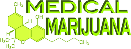 neutron: Cannabis fans will love this neat molecule design. This will look great on t-shirts, hoodies, banners, tote bags and more.