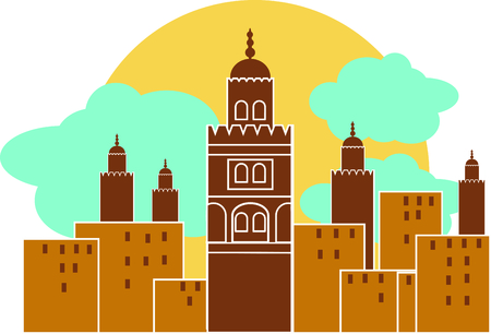Show off your love of Tangier with this neat design. This will look great on t-shirts, hoodies, banners, tote bags and more.