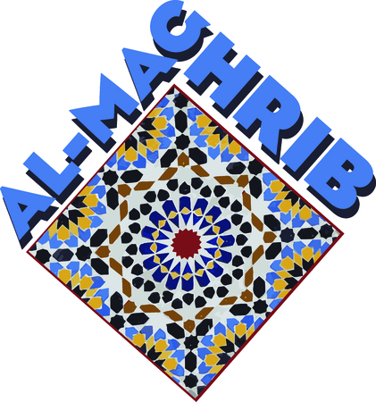 Personalize your project with this neat Moroccan Tile design. This will look great on placemats, quilts, hand towels, throw pillows, tote bags and more. Illustration