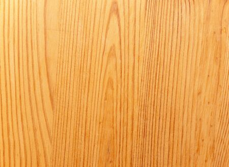 graining: Light wood with grain