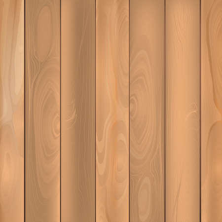 ligneous: The illustration of wooden texture Illustration