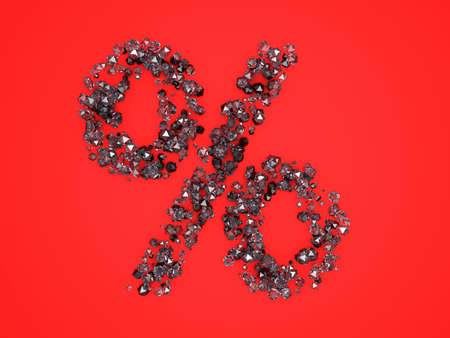 give away shop: diamond sale