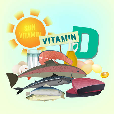 80 vitamin d sun cliparts stock vector and royalty free vitamin d vitamin d image sciox Image collections