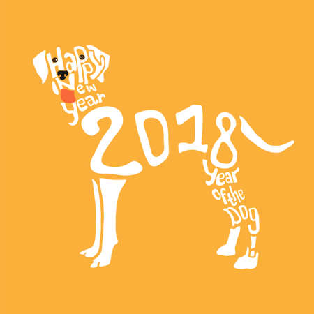 2018 happy new year greeting card design royalty free cliparts 2018 happy new year greeting card design stock vector 85612313 m4hsunfo