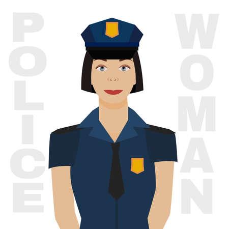 Police Officer Image