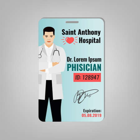medic id stock photos royalty free medic id images