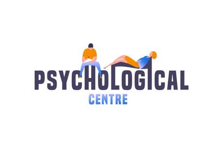 Psychologist, psychotherapist image