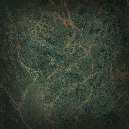 abstract texture embossed green wallpaper