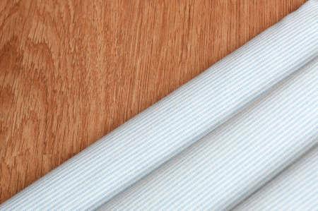 Teakholz textur  Teakholz Lizenzfreie Vektorgrafiken Kaufen: 123RF