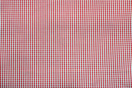 closed up Texture background of fabric structure of sofa, sofa bed, bed sheet, pillow sheet, shirt, skirt, suit, curtain, jacket and furniture for interior design decoration.