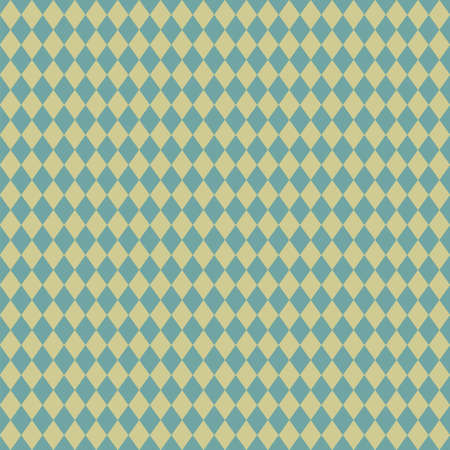 Oktoberfest seamless pattern background. Vector illustration Vector