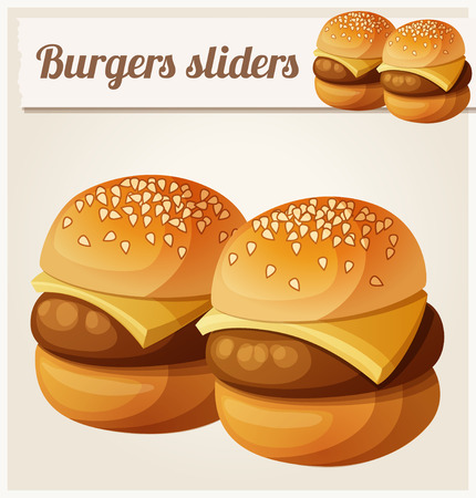 cheese burger:  Series of food and drink and ingredients for cooking.