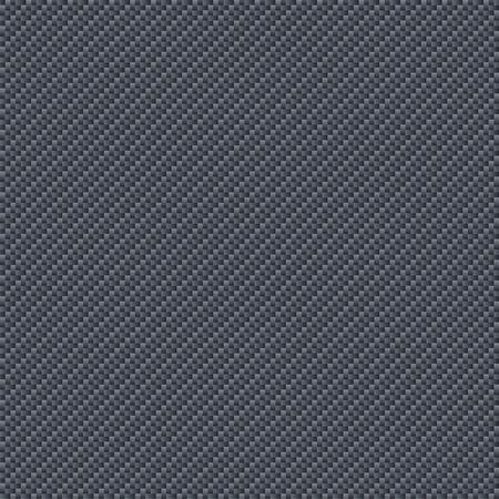 Close texture. Seamless vector pattern.