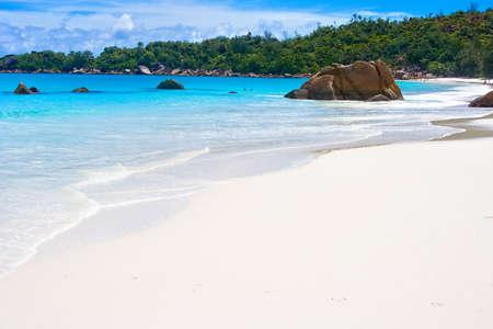 LaDigue,Seychelles photo