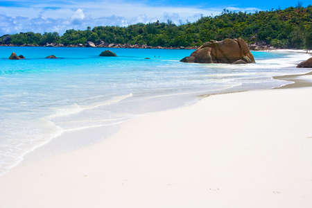 ladigue: LaDigue,Seychelles